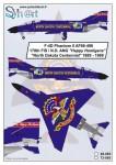 1-72-McDonnell-F-4D-Phantom-II-AF66-498-North-Dakota-Centennial-1889-1989