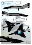 1-72-McDonnell-F-4F-Phantom-II-37+11-Phly-out-Hopsten-AB-December-2005-The-Rheine-Hopsten-airbase-in-Westfalia