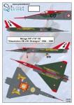 1-72-Dassault-Mirage-IVP-no57-CD-Dissolution-EB-2-91-Bretagne-1964-1996