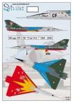 1-72-Mirage-IVP-no59-CF-C-est-Fini-1964-2005