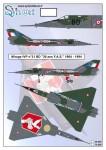 1-72-Dassault-Mirage-IVP-no31-BD-30ans-FAS-1964-1994