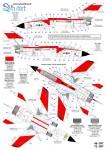 1-72-Panavia-Tornado-IDS-44+61-40-Jahre-Tornado-Manching-AB-2014