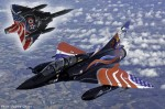 1-72-Dassault-Mirage-2000N-no353-125-AM-100-years-EC-2-4-La-Fayette-Ramex-Delta-2016