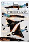 1-72-McDonnell-RF-4E-Phantom-II-7499