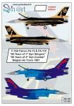 1-72-General-Dynamics-F-16A-Falcon-FA-72-and-FA-110-80-Years