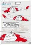 1-72-Mil-Mi-24V-Hind-E