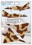 1-72-Dassault-Mirage-2000D-n-652-3-XN