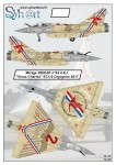 1-72-Dassault-Mirage-2000-5F-n-43-2-EJ