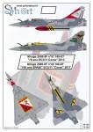 1-72-Dassault-Mirage-2000-5F-n-57-188-ET-70-years-EC3-11-Corse-2013