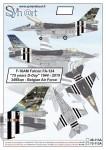 1-72-General-Dynamics-F-16AM-Falcon-FA-124-flown-by-349th-Fighter-Squadron