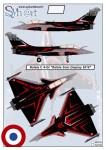 1-72-Dassault-Rafale-C-4-GI-Rafale-Solo-Display-2018-In-2018