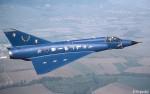 G-21-72-Dassault-Mirage-IIIE-13-Q5-years-Mirage-IIIE-EC1-13-Artois-1990-