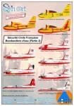 1-72-Bombardiers-deau-Securite-Civile-Francaise-Part-2