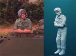 1-35-Australian-APC-Driver-Vietnam