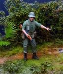 1-35-Australian-Infantryman-1968