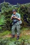 1-35-Vietnam-War-Correspondent