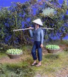 1-35-Vietnamese-Woman-with-Baskets