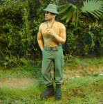 1-35-Relaxing-Soldier-Vietnam