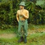 1-35-Relaxing-Soldier-Vietnam