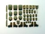1-35-Aussie-Infantry-Early-Vietnam-conversion-set-1965-66