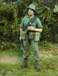 1-35-Aust-M79-Wombat-Soldier-Multipose
