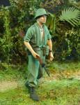 1-35-Australian-SLR-Soldier-Vietnam-Multipose