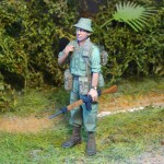 1-35-Australian-Radio-Operator-Vietnam