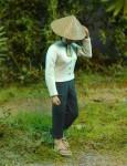 1-35-Shy-Vietnamese-Girl
