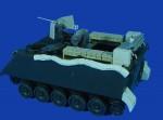 1-35-Australian-M113-1966-Conversion