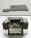 1-35-M113-Sandbag-interior-floor
