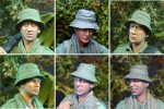 1-35-Australian-Heads-Vietnam-Bush-Hats