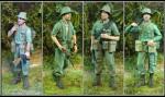 1-35-Aust-Infantry-Squad-Vietnam-4