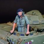 1-35-Australian-APC-Tank-Officer-Vietnam