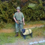 1-35-Soldier-w-Mine-Dog-Vietnam