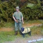 1-35-Soldier-w-Mine-Dog-Vietnam