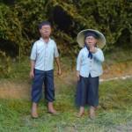 1-35-Vietnamese-Children-2