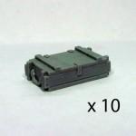 1-35-81mm-Mortar-crates-10
