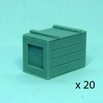 1-35-Shipping-crates-type-2-20