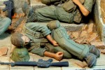 1-35-Sleeping-US-Marine-Vietnam