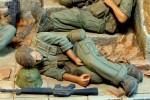 1-35-Sleeping-US-Marine-Vietnam