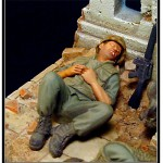 1-35-Exhausted-US-Marine-Vietnam