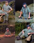 1-35-Australian-Tank-Crew-set-Vietnam