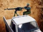 1-35-Rebel-Gunner-w-DShKM-incl-SKP-DShKM