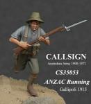 1-35-ANZAC-Running