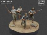 1-35-Charge-Gallipoli-1915