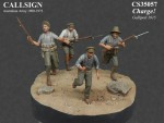 1-35-Charge-Gallipoli-1915