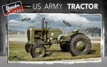 SALE-1-35-US-Army-Tractor
