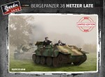 1-35-Bergehetzer-Late-Special-Edition