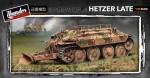 SALE-1-35-Bergehetzer-Late