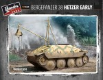 1-35-Bergehetzer-Early